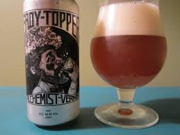 review the alchemist s heady topper bottles inside the heady topper 001 jpg