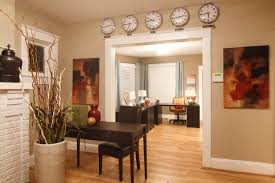 small office decorating ideas cheap office spaces