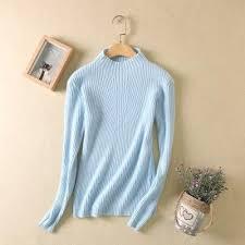 LHZSYY <b>New Autumn</b> winter Women Sweaters <b>fashion Tight</b> high ...