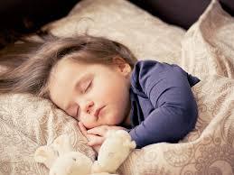 תוצאת תמונה עבור sleep