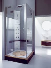 Contemporary Showers Bathrooms More Refreshment After A Long Day With These Bathroom Shower Ideas