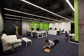 software company office. collect this idea office k2 by baraban plus design studio software company e