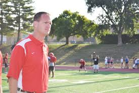 the kirkwood call nesslage steps in as new athletics director close