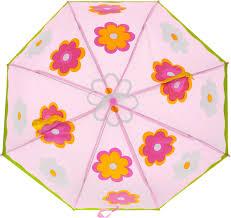 <b>Зонт Mary Poppins</b> — купить в интернет-магазине OZON с ...