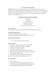 examples of resumes cv layout 2014 maker reviews for 89 89 astonishing layout of a resume examples resumes