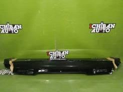 <b>Спойлер багажника</b>