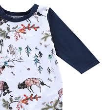 Online Shop Floral Pig Baby Clothes <b>Spring Autumn Newborn Baby</b> ...