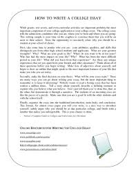essay write a college essay for me a best essay writing on global essay custom essays writing service write a college essay for me a best essay writing