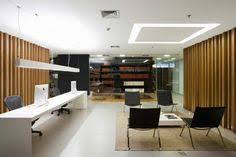 bpgm law office fgmf arquitetos awesomely neat brazilian design milbank office
