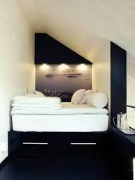 loft bedroom plans furniture sets small ideas platform bed bedroom loft furniture