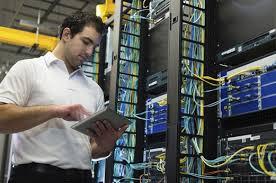 room setting server  steps for setting up a small business server room cio