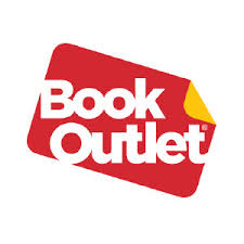 25% Off Book Outlet Coupons, Promo Codes, June 2021 - Goodshop