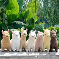 <b>Classical</b> Dolls Online Shopping   <b>Classical</b> Dolls for <b>Sale</b>