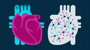 Tackling Heart Disease: <b>It Takes</b> a <b>Team</b>