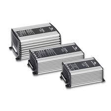 DC to DC Converters (<b>12V</b>/24V/<b>48V</b>) - TBS Electronics EN