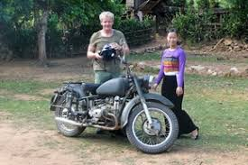 <b>Gordon Ramsay's Great</b> Escape Vietnam - May 2011 - Explore ...