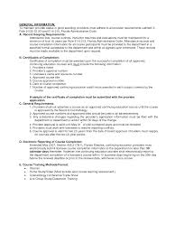 cosmetologist sample resumes template cosmetologist sample resumes