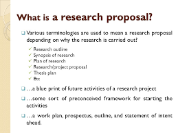 proposal for research paper jpg AucklandMarineBlasters