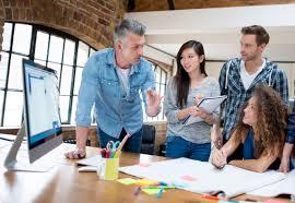 macquarie university work experience work experience