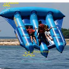Popular <b>Inflatable Flying</b> Banana Boat-Buy Cheap <b>Inflatable Flying</b> ...