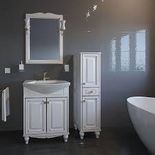 Мебель для ванной <b>тумбы</b> с <b>раковиной ASB</b>-<b>Woodline</b> купить в ...
