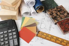 Renovation Project Planning     Overview   Housecraft  DIY    Successful Renovation Planning