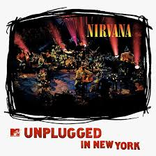 "<b>MTV Unplugged</b> In New York: <b>Nirvana's</b> ""Career-Defining"" Live Album"