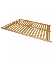slatted bed bases drop in floor standing ott bed bases custom slatted bed base first generation double row