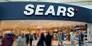 Image result for sears holiday  jobs