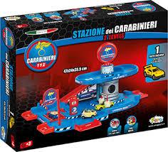 <b>Игровой набор Faro unogiochi</b> ''Гараж 2-уровневый'' 706 купить в ...