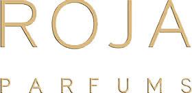 Духи Роже Дав — мужские и женские <b>парфюмы Roja</b> Parfums ...