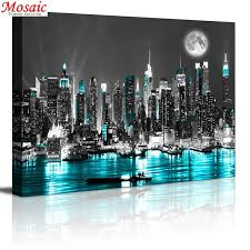 mosaic <b>diamonds painting</b> Store - Amazing prodcuts with exclusive ...