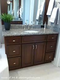 bathroom counter decorating ideas amazing decoration decor with bathroom remodel bathroom vanities with tops bathroom decor designs pictures trendy