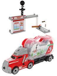 Парковка для ремонта грузовой <b>машины VELD-CO</b> 10676263 в ...