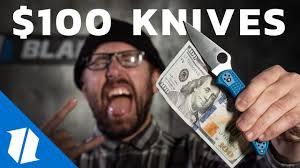 <b>Pocket Knives</b> - Shop All of the Top <b>Pocket Knife</b> Brands | <b>Blade</b> HQ