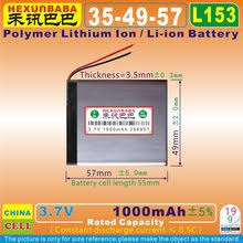 Compare prices on <b>3.7v 1000mah</b> Battery Cell - shop the best value ...