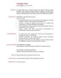 audit officer cv powered by career times audit officer cv