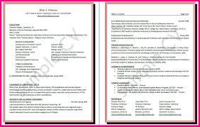 how to make curriculum vitae curriculum vitae curriculum vita