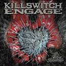 The End of Heartache album by Killswitch Engage