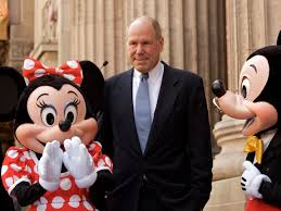 ceos who prove liberal arts degrees aren t worthless business michael eisner