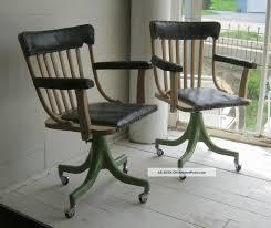 antique vintage chairs girl room design ideas furniture 1900 1950 antiques browser affordable living room antique chair styles furniture e2