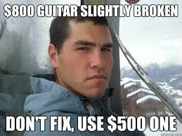 Spoiled Rich Kid memes | quickmeme via Relatably.com