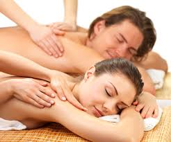massage therapy spa wesley chapel massage wesley chapel florida our ebook now