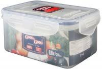 <b>Контейнеры</b> для еды GOOD&GOOD – купить пищевой <b>контейнер</b> ...