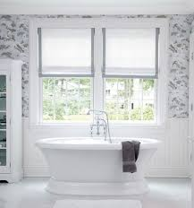 bathroom window curtains bathroomwindowcurtainsbathroomtraditionalwithbathroomwindow traditional small bathroom window curtains curtains and window treatments styles w