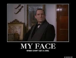 Sherlock Holmes meme 3 by MrsJokerQuinn on DeviantArt via Relatably.com
