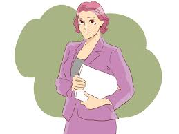how to a resume 12 steps pictures wikihow