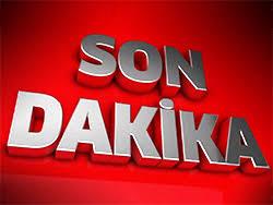 İstanbul'da afet yağışı
