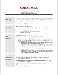bad resume examples tax director sample resume professional bad resume examples cover letter proper resume objective best ever cover letter good examples for resume