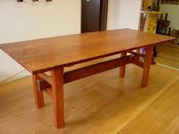 Japanese Dining Room Table Japanese Dining Room Table Japanese Dining Room Table Style